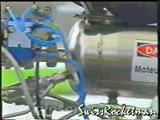 Xxx view on viddler.com tube online.