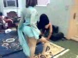 rekor k�ran arap kal�a dans�