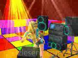 Sims Shake it Up Shake it Up view on izlesene.com tube online.