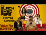 Black eyed peas- i gotta feeling (burak dinc remix view on viddler.com tube online.