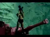 rihanna - hard (official video)