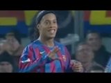 Ronaldinho Henry C. Ronaldo view on viddler.com tube online.