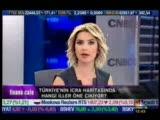 Kemal tamer, İhale öncesİ taraflarin uzlaŞtirilmas view on izlesene.com tube online.