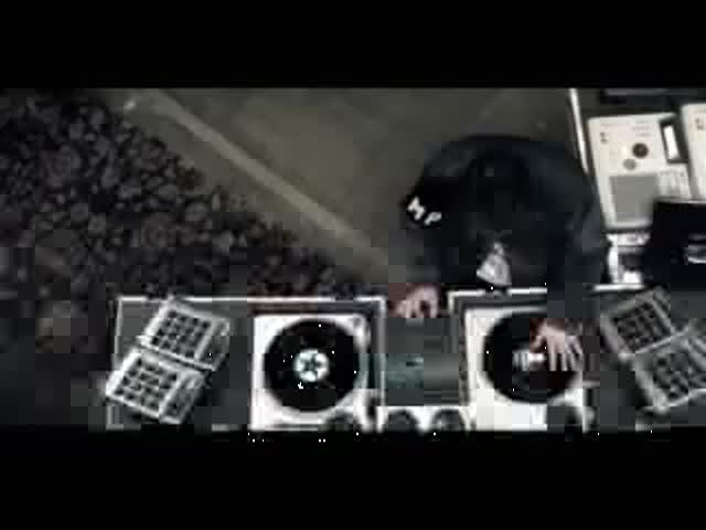 Скачать mp3 Linkin Park - New Devide бесплатно