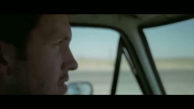 ... Calvin Harris Feels Songs Mp3 apk screenshot ...