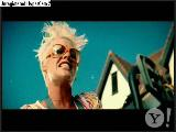 "Pink - so what (2008) yenİ"" /> <meta property=""og:type"" content=""video.other"" /> <meta property=""og:site_name"" content=""İzlesene view on viddler.com tube online."