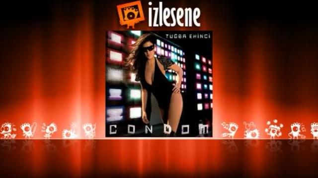 Ekinci condom dinle