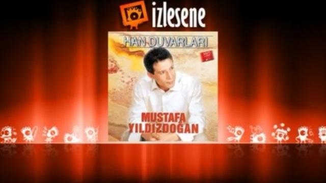 Mustafa Yıldızdoğan - Gittiler Dinle | İzlesene.com