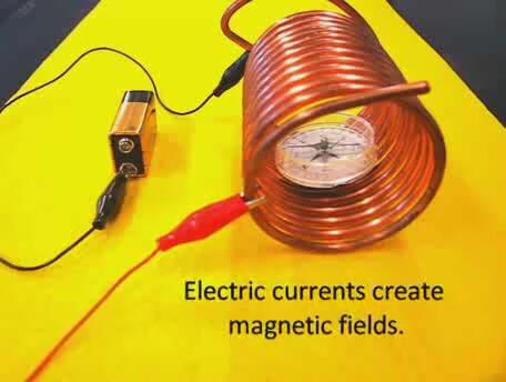 Генератор электрического тока своими руками 251