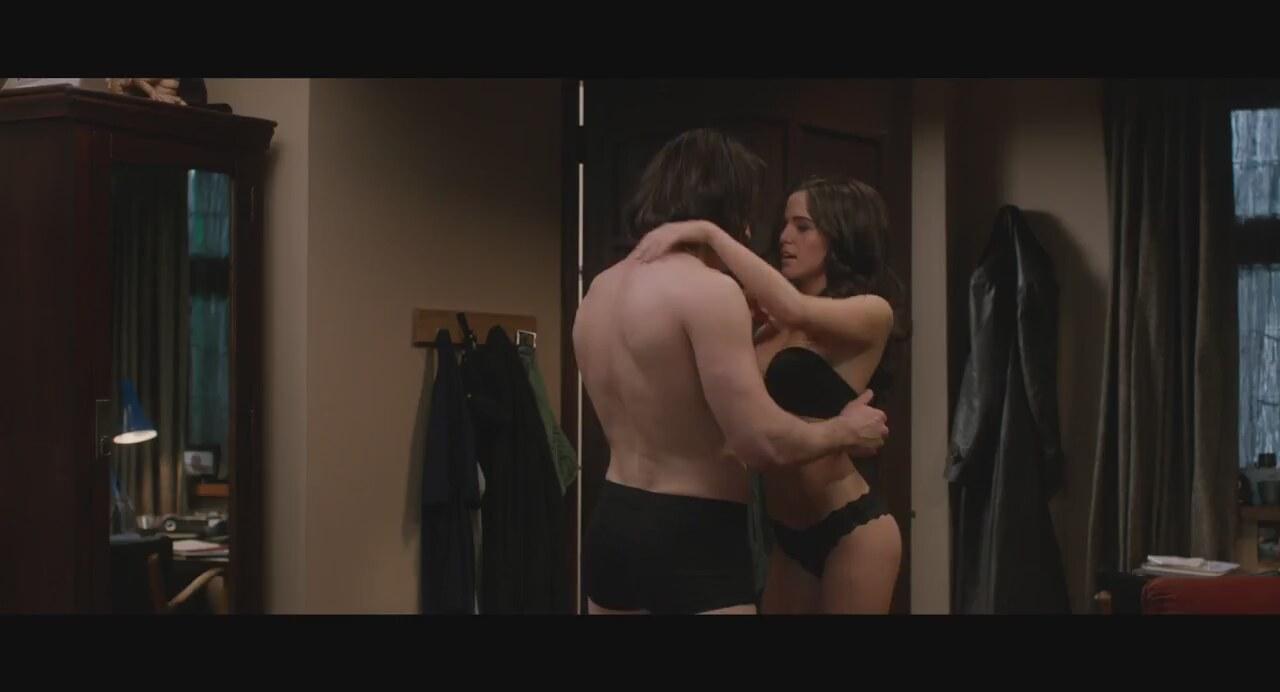 Porno indir Porno izle Bedava Mobil Pornolar Porno film