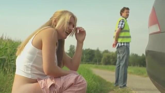 nachalnitsa-sovratila-sotrudnika-smotret-onlayn