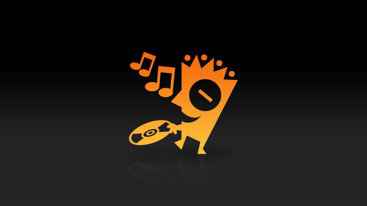 Küçük Gelin Dizi Müziği | İzlesene.com