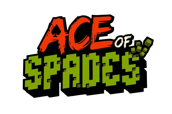 ace of spades battle builder gameplay gta vice