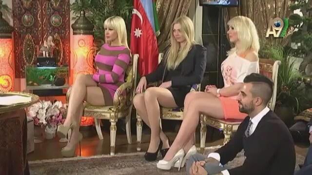 Türkçe Altyazılı Porno  Erotik izle Erotik porno izle