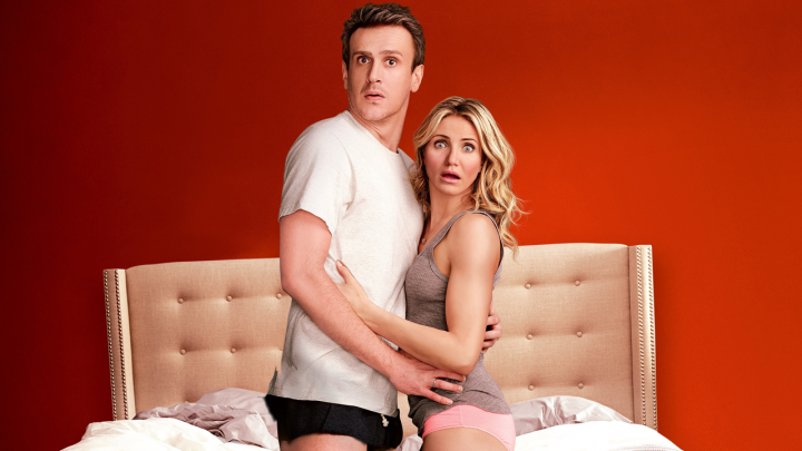Sex ed movies on netflix