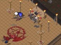 Ultima Online Efsanesi (1997)