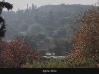 Atinalı Agora ve Demokrasi Denemeleri - KhanAcadmy