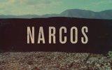 Nusret'in Narcos'da Rol Alması