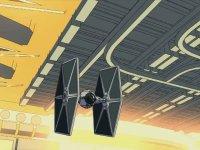 TIE Fighter (Star Wars - Kısa Film)