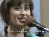 Yıldız Tilbe - Onursuz Olmasın Aşk (1993)