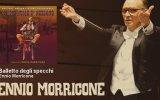 Ennio Morricone  Balletto Degli Specchi