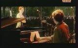 Yann Tiersen  Monochrome 2001