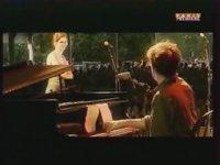 Yann Tiersen - Monochrome (2001)