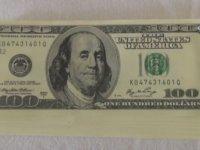 77 Yaşında Sahte Para Kuryesi Çıkan Dede