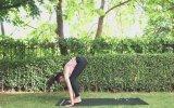 Elvin Leviner ile Yoga Serisi
