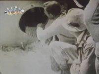 Balon İle Yükseklik Rekoru (1931)