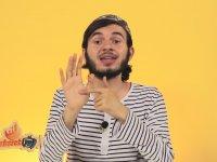 Mübarek TV - İslam'da Masturbasyon Yasak mı?
