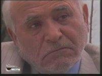 Ali Ercan - Medine'ye Varamadım