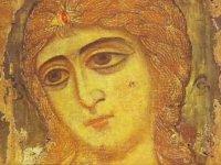 Son 500 Yıllık Kadın Portreleri