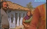 Tek Kollu Bayram  Tanju Korel & Gönül Hancı 1973  66 Dk
