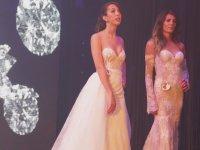 Trans Dünya Güzellik Yarışması İsrail
