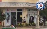 Irma Kasırgası'ndan Sonra Miami'de Yağmacılığın Başlaması