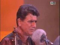 Acem Musikisi Üstatları - Ham avazi Shushtar