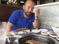 16 Dolara Sınırsız Et Yemek! - I Can Barbecue