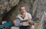 40 Yıl Mağarada Yaşamak  Malatya