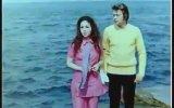 Günahımı Çekeceksin  Nuri Sesigüzel & Sevda Ferdağ 1970  71 Dk