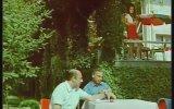 Ölünceye Kadar  Ayhan Işık & Arzu Okay 1970  81 Dk