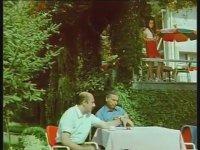 Ölünceye Kadar - Ayhan Işık & Arzu Okay (1970 - 81 Dk)