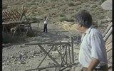 Yaşamak Bu Değil  İbrahim Tatlıses & Serpil Çakmaklı 1981  82 Dk