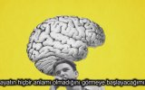 Albert Camus    Varolusculuk Nedir