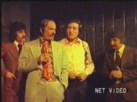 Avanta Yok - Behçet Nacar & Emel Özden (1974 - 76 Dk)
