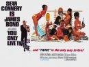 John Barry - A Drop in the Ocean