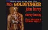 John Barry  The Death of Goldfinger