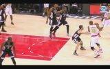 NBA'de Goran Dragic'in Vukuatları