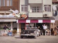 Anadolu Sigorta - Street Fighter Temalı Reklam