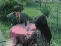 Çapkın Kızlar - Perihan Savaş (1975 - 81 Dk)